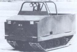dura-kat-1964.jpg