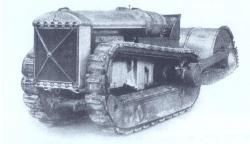 durkopp-tractor-1924.jpg