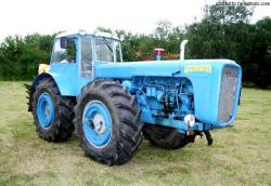 dutra-d4k-tractor.jpg