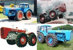 dutra-tractors.jpg