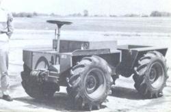 dyna-mite-model-6410-1964.jpg