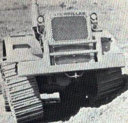 dystred-with-pneumatic-chains-on-cat-988-1971.jpg
