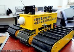 earthquake-rescue-robot.jpg