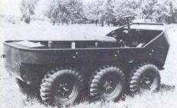 economite-6x6-1968.jpg