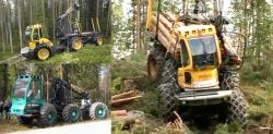 el-forest-articulated-6x6-fowarder-2007.jpg