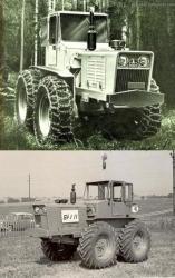 elephant-svedela-gigant-universal-tractor.jpg