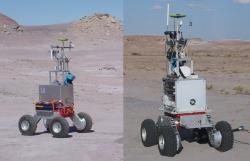 era-robot-in-desert-reseach-station-utah.jpg