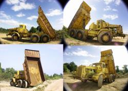 euclid-r40-dump-truck-al.jpg