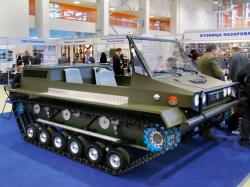 eureka-off-road-vehicle-2.jpg