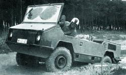 euro-jeep-mbb-amphibie-4x4-1971.jpg