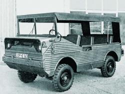 europa-jeep-1968.jpg