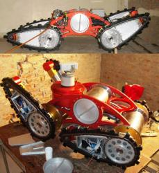 exploration-viv-ec-safemobil-fire-fighting-research-robot.jpg