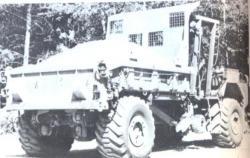 famece-clark-equipment-early-70s.jpg