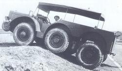 far-tt3-prototype-1939.jpg