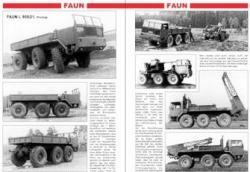 faun-from-truckbook-de.jpg