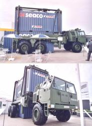 faun-fug-container-handler-vehicle-1.jpg