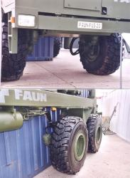 faun-fug-container-handler-vehicle-2b.jpg