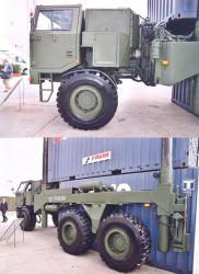 faun-fug-container-handler-vehicle-3b.jpg