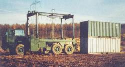 faun-fug-container-handler-vehicle-5.jpg