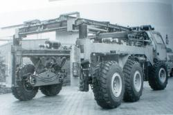 faun-fug-container-handler-vehicle-6x6.jpg