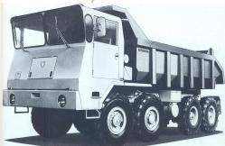 faun-l910-40v-8x6-1964.jpg