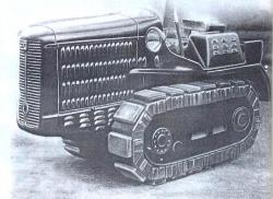 faure-uranus-1947-49-of-cfamh.jpg