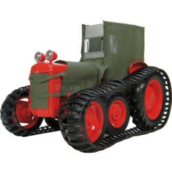 ferguson-model-tea-20-tractor-known-as-sue.jpg