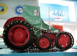 ferguson-tractor-of-sir-edmund-hillary.jpg