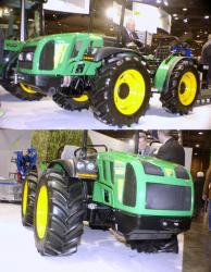 ferrari-tractor.jpg
