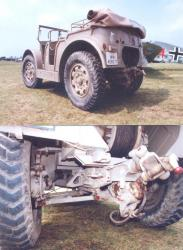 fiat-spa-tl-37-trattore-1.jpg