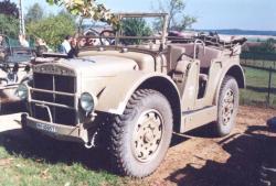 fiat-spa-tl-37-trattore-2.jpg