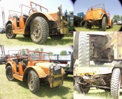 fiat-spa-tl-37-trattore-3.jpg