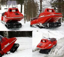 finncat-snowmobile-2.jpg