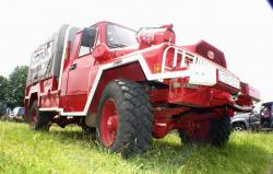 fire-fighting-alm-4x4.jpg