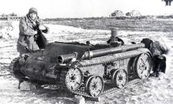 first-prototype-of-tracked-vehicle-of-victor-bouffort-1953.jpg