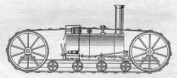 first-tracked-steam-tractor-gitkota-1832.jpg