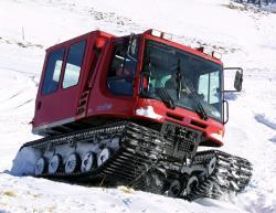 flexmobil-100-kassbohrer.jpg