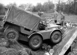 flexmobil-kassbhorer-6x6-1960.jpg