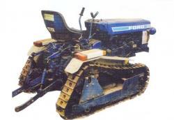 ford-1210.jpg