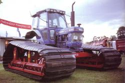 ford-6410-tractor-with-difco-tracks.jpg