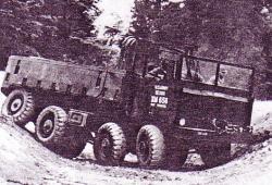 ford-8x8-xm656.jpg
