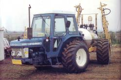 ford-and-chafer-sprayer-connected-in-4x4-articulated.jpg