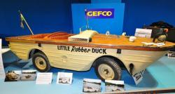 ford-gpa-amphibious-1942.jpg