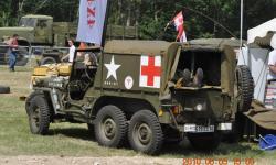 ford-m151-6x6.jpg