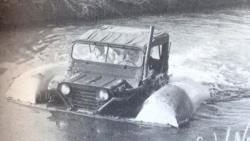 ford-m151-with-m3-flotation-kit.jpg