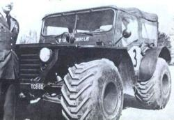 ford-m151-with-terra-tires-of-goodyear-1962-1.jpg