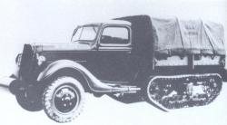 ford-marmon-herrington-half-track-truck-t9.jpg