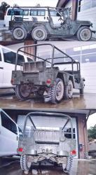 ford-xm-408-1.jpg