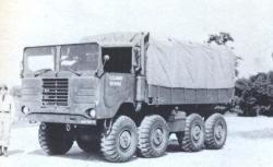 ford-xm453e2-8x8-amphibious-1960.jpg