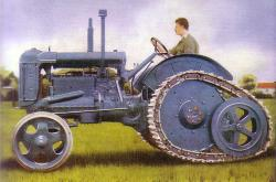 fordson-e27n-major-on-rodless-half-tracks-1946.jpg
